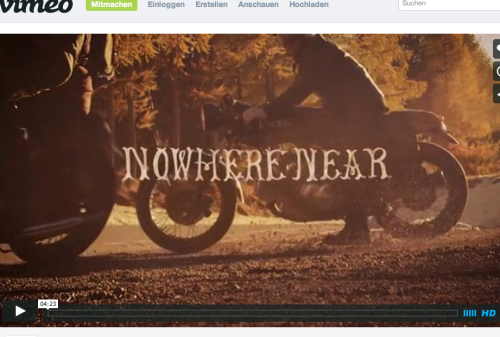 Screenshot_Nowherenear_vimeo