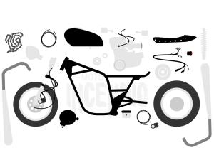 motorrad_umbau_auf_wunsch