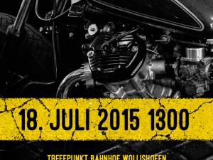 motoincendio_rideout_final
