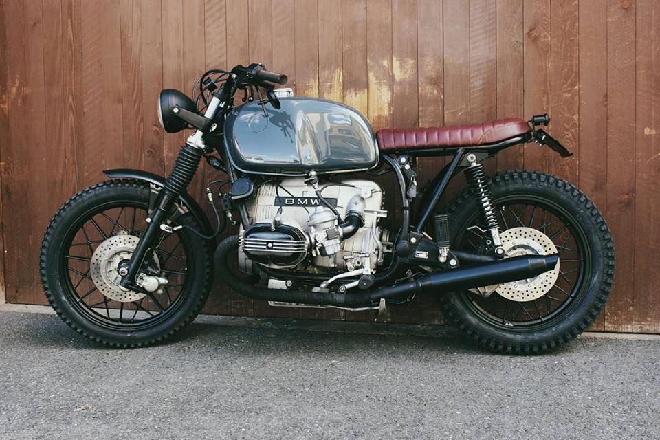 Custom Bikes Amp Motorcycles Moto Incendio Custom Motorcycles Motorrad Umbau