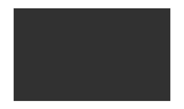 Moto Incendio | Custom Motorcycles / Motorrad Umbau