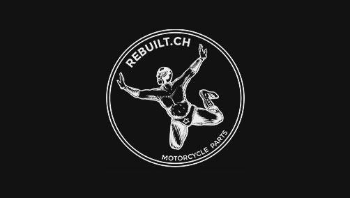 rebuilt - buy motorcycle parts